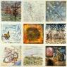Art in Chaos